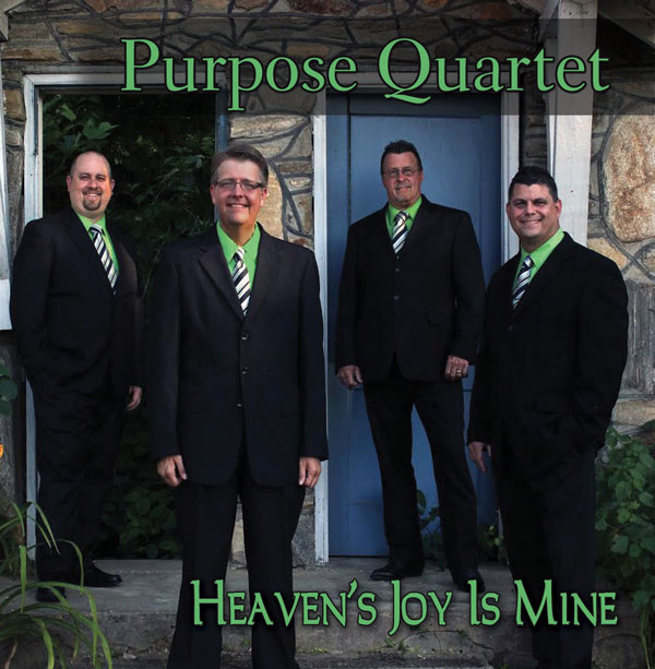 Purpose-Qt-Heavens-Joy-Is-Mine-Front-Insert600