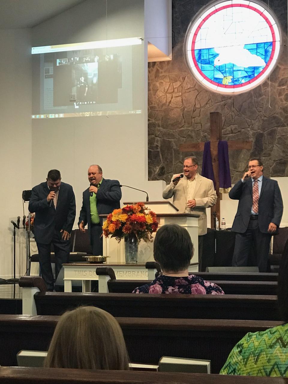 1-Grace-Baptist-Marion-NC-2018