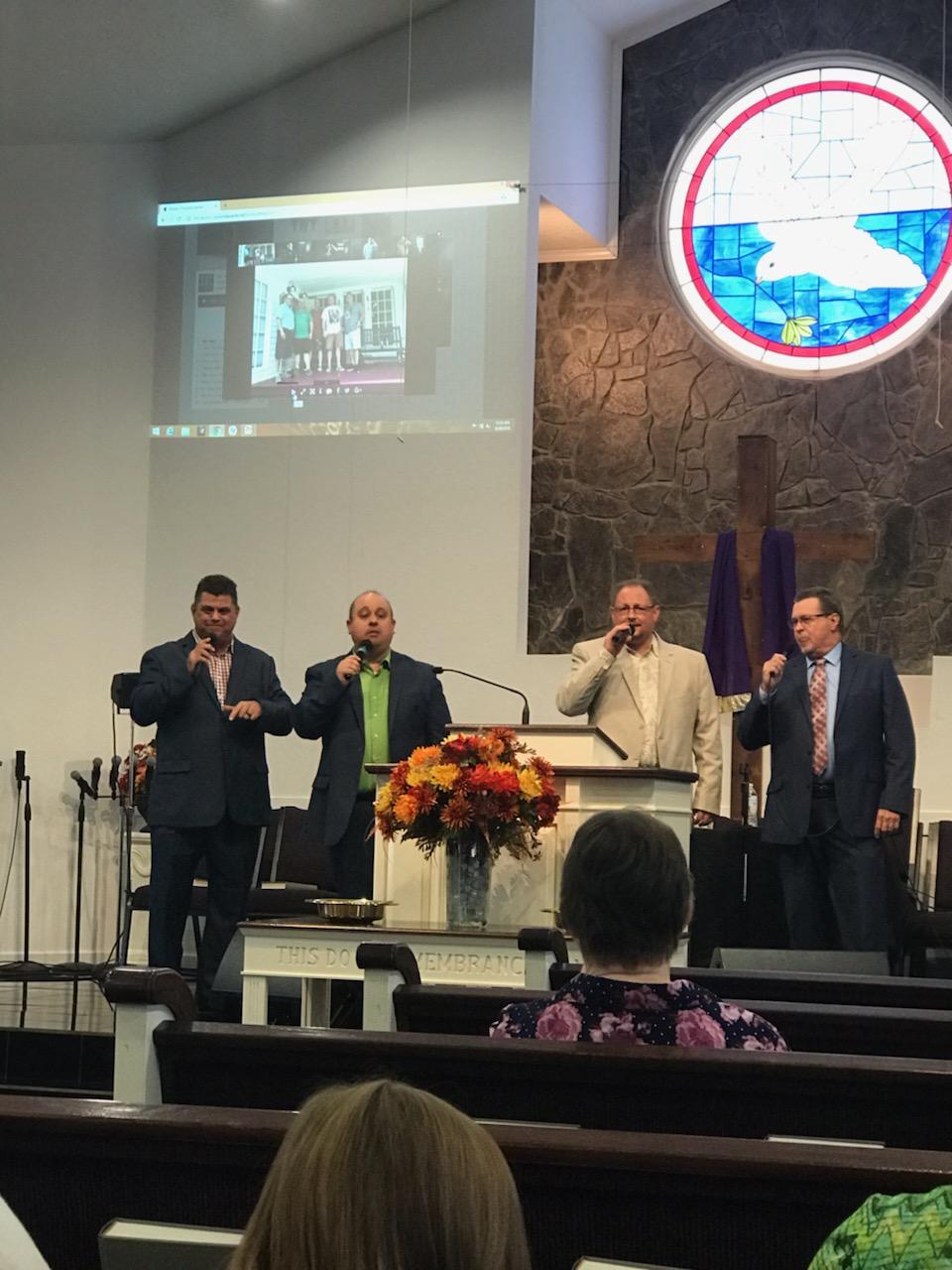 2-Grace-Baptist-Marion-NC-2018
