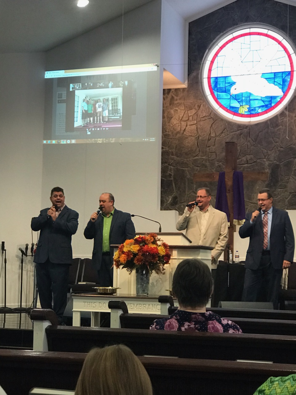 3-Grace-Baptist-Marion-NC-2018