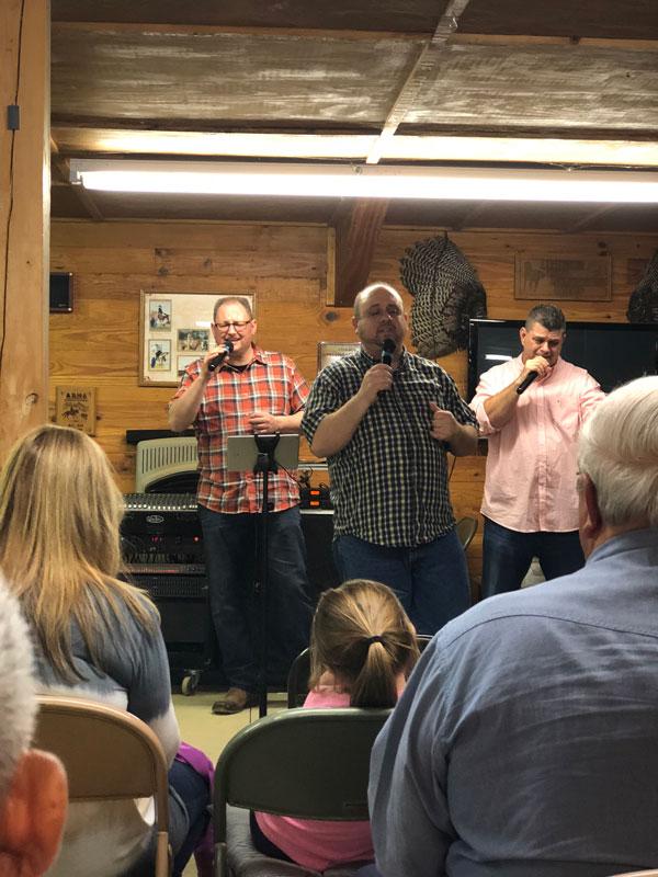Cowboy-Church-1-2018