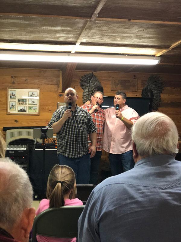 Cowboy-Church-2-2018