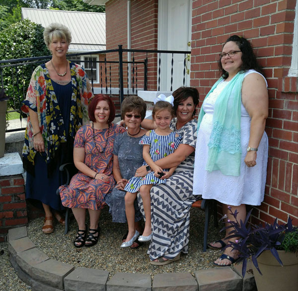 Dana-Baptist-Purpose-Ladys-2018-1